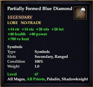 File:Partially Formed Blue Diamond.jpg