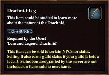 File:Drachnid Leg.jpg