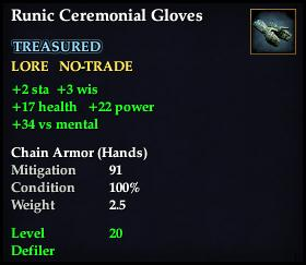 File:Runic Ceremonial Gloves.jpg