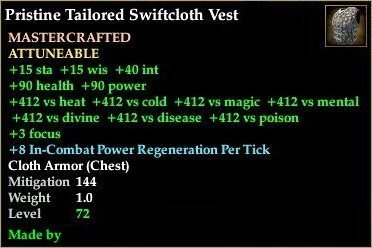 File:Tailored Swiftcloth Vest.jpg
