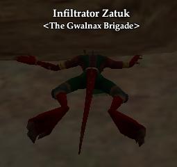 File:Infiltrator Zatuk.jpg