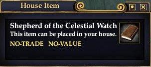 File:Shepherd of the Celestial Watch.jpg