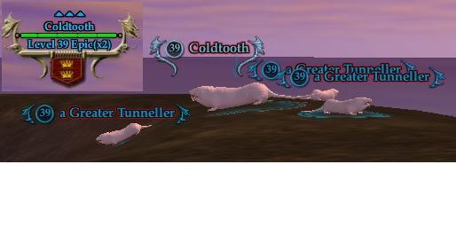 File:Coldtooth.jpg