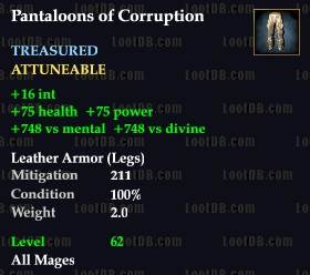 File:Pantaloons of Corruption.jpg