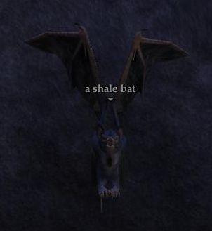 File:Shale bat.jpg
