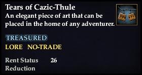 File:Tears of Cazic-Thule.jpg