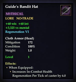File:Guide's Bandit Hat.jpg