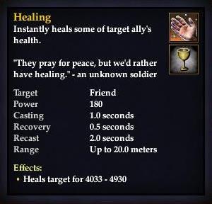 File:Healing (TBoCH Good).jpg