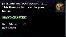 File:Maroon Nomad Tent.jpg