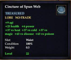 File:Cincture of Spun Web.jpg