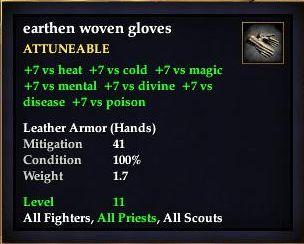 File:Earthen woven gloves.jpg