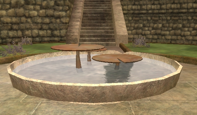 File:The Fountain of Valor.png