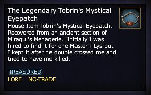 File:The Legendary Tobrin's Mystical Eyepatch.jpg