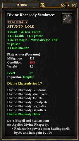 File:Divine Rhapsody Vambraces.jpg