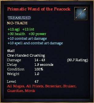 File:Prismatic Wand of the Peacock.jpg