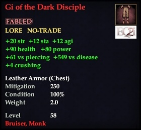 File:Gi of the Dark Disciple.jpg