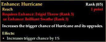 File:Swashbuckler AA - Enhance- Hurricane.jpg