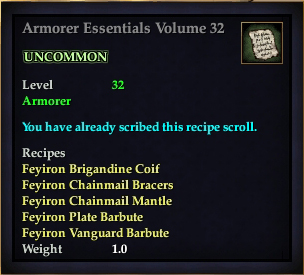 File:Armorer Essentials Volume 32.jpg