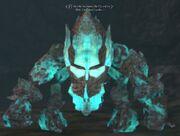 Nomh the Nomadic Guardian