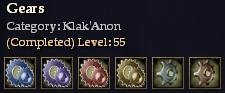 File:CQ klakanon gears Journal.jpg