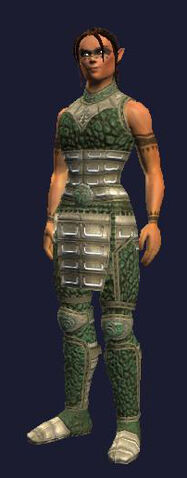 File:Growth Fused (Armor Set) (Visible, Male).jpg