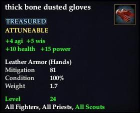 File:Thick bone dusted gloves.jpg