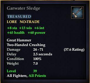 File:Garwater Sledge.jpg