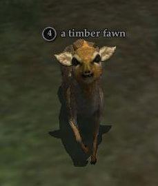 File:Timber fawn.jpg