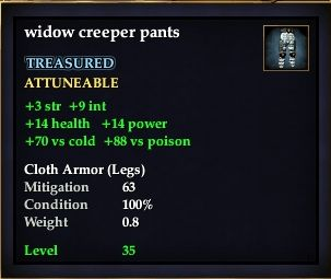File:Widow creeper pants.jpg