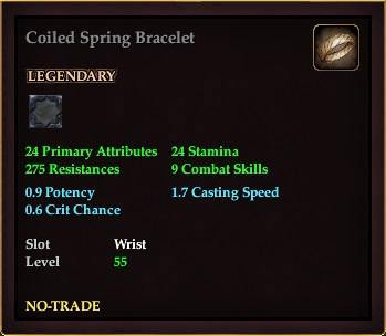 File:Coiled Spring Bracelet.jpg