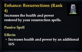 File:Warden-Enhance-Resurrections.png