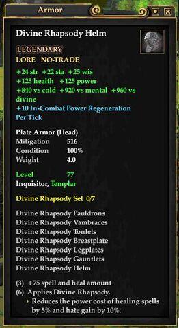 File:Divine Rhapsody Helm.jpg