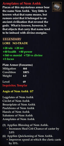 File:Armplates of Nem Anhk.jpg