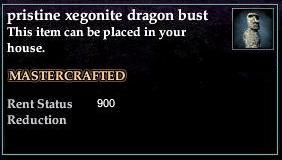 File:Xegonite Dragon Bust.jpg