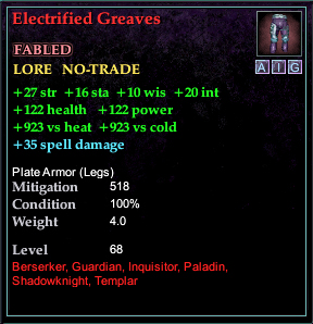 File:Electrified Greaves.jpg