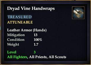 File:Dryad Vine Handwraps.jpg