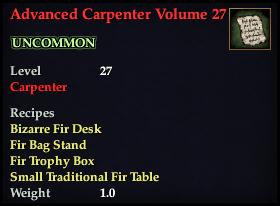 File:Advanced Carpenter Volume 27.png