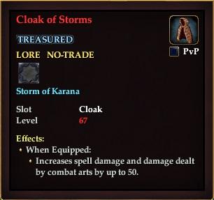 File:Cloak of Storms.jpg