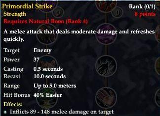File:Primordial Strike.jpg