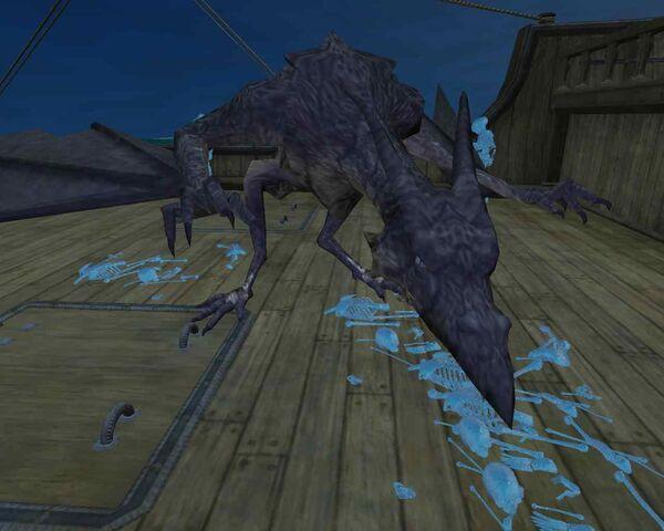 File:Rathadran monster.jpg