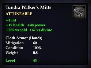 File:Tundra Walker's Mitts.jpg