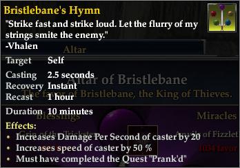 File:Bristlebane's Hymn.png