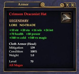 File:Crimson Draconist Hat.jpg