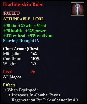 File:Fearling-skin Robe.jpg
