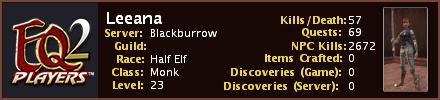 File:Leeana (Blackburrow) EQ2Players.png