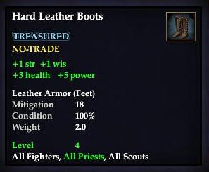File:Hard Leather Boots.jpg