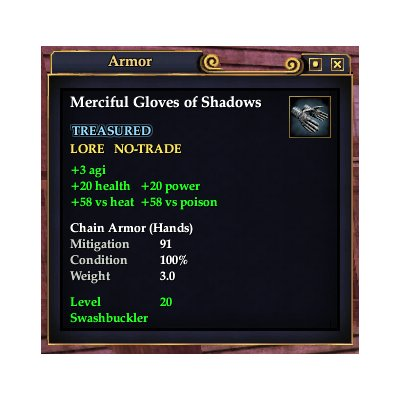 File:Merciful Gloves of Shadows.jpg