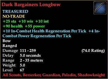File:Dark Bargainers Longbow.jpg