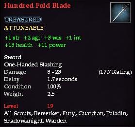 File:Hundred Fold Blade.png