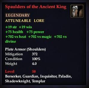 File:Spaulders of the Ancient King.jpg